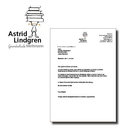 Astrid_lindgren