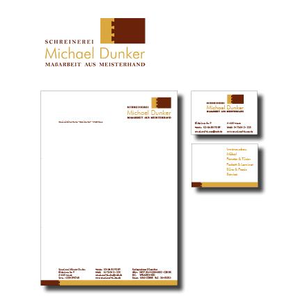 Michael_dunker